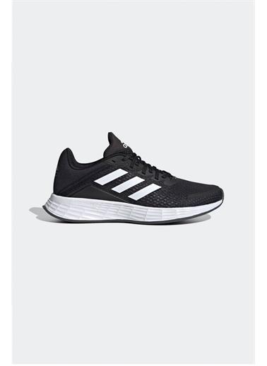 adidas Adidas Kadın Koşu - Yürüyüş Ayakkabı Duramo Sl Fv8794 Siyah